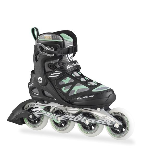 Rollerblade Macroblade 90 W 2015 - 38,5