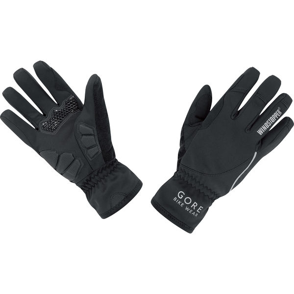 Gore Power WS SO Lady Gloves - M