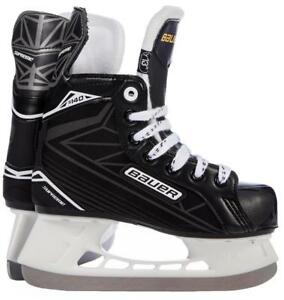 Bauer Supreme 140 Youth - 28