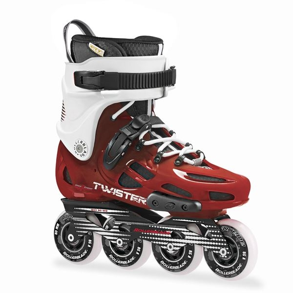 Rollerblade Twister LE - 44