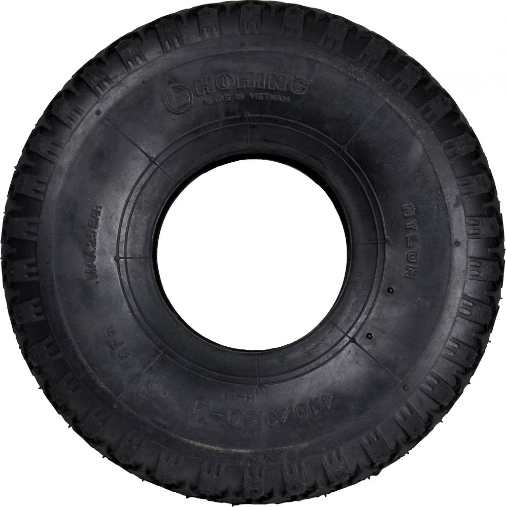 Hohing Mini BMX Tire (1ks)