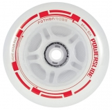 Powerslide Fothon Rage 84mm (4ks)